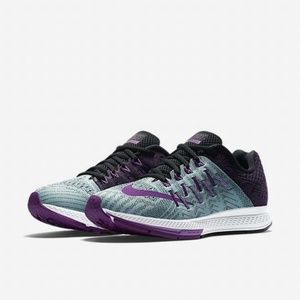 Nike Air Zoom Elite 8 Women Running Shoe